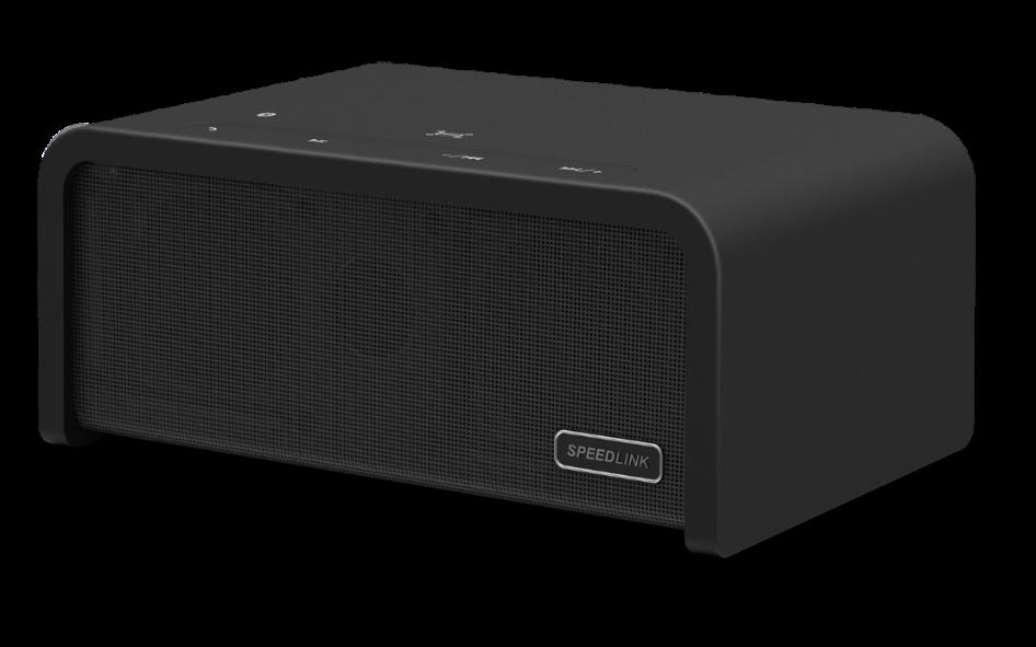 new-mobile-speaker