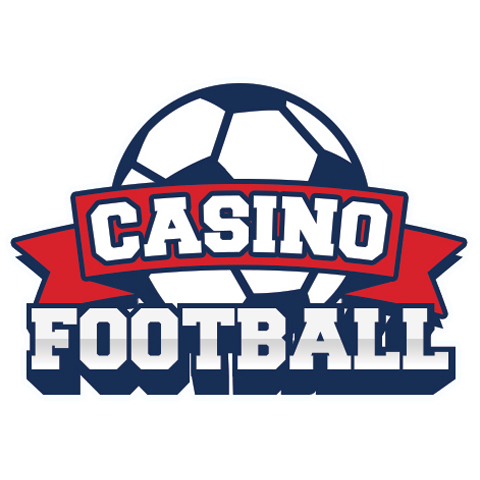 Mobile Casino - Casino Football